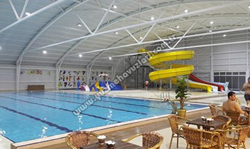 Beyzade Aquapark